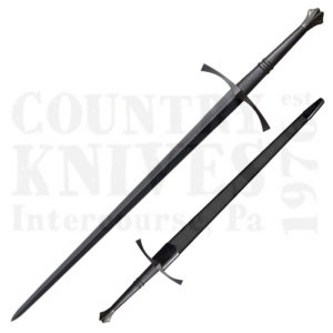 Cold Steel88ITSMItalian Long Sword –