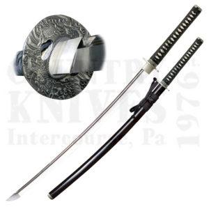 Buy Cold Steel  88K Katana Sword (Emperor Series) -  at Country Knives.