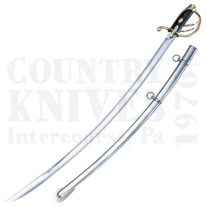 Buy Cold Steel  88NS 1830 Napoleon Saber -  at Country Knives.