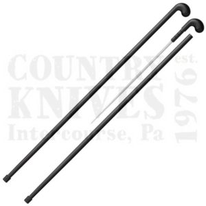 Buy Cold Steel  88SCFE Quick Draw Sword Cane -  at Country Knives.
