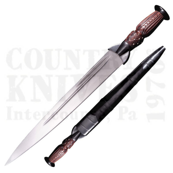 Buy Cold Steel  88SD Scottish Dirk -  at Country Knives.