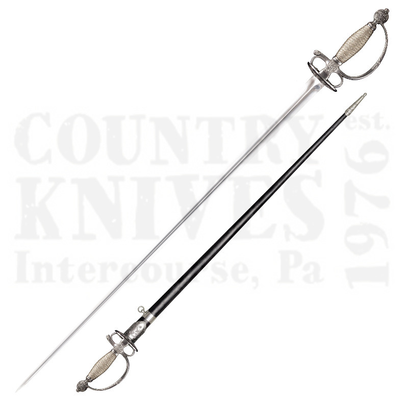 Buy Cold Steel  88SMS Small Sword -  at Country Knives.