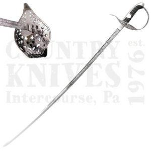 Cold Steel88SNItalian Long Sword –