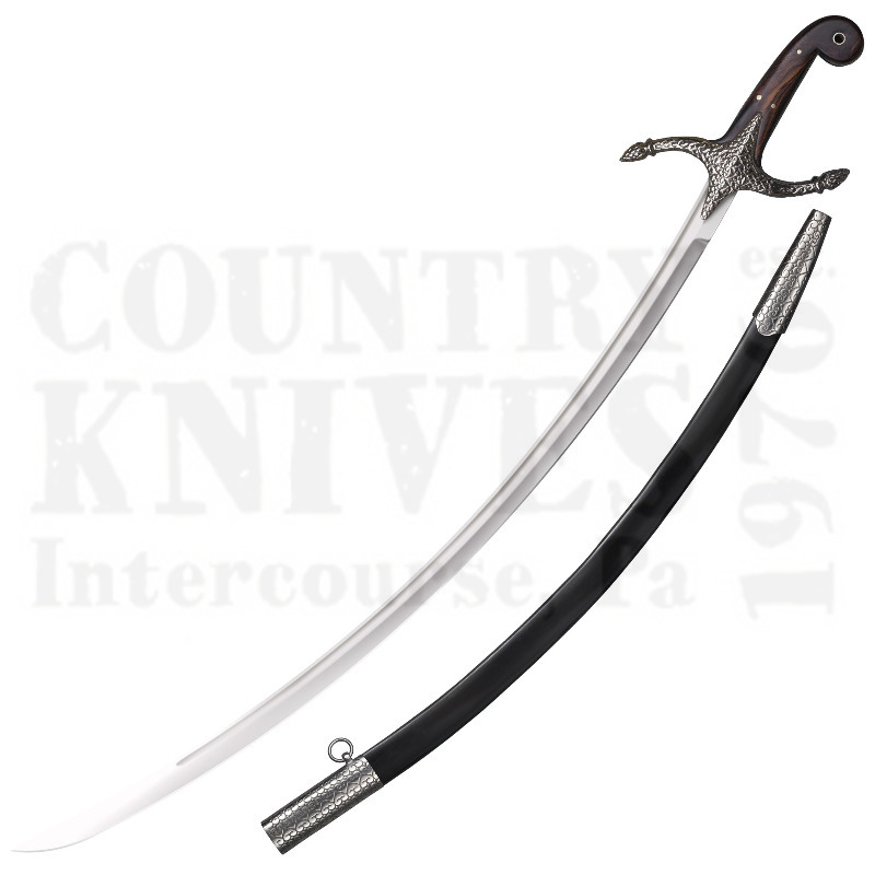 Buy Cold Steel  88SYS Scimitar -  at Country Knives.