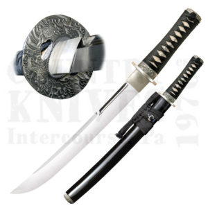 Buy Cold Steel  88T Imperial Tanto -  at Country Knives.