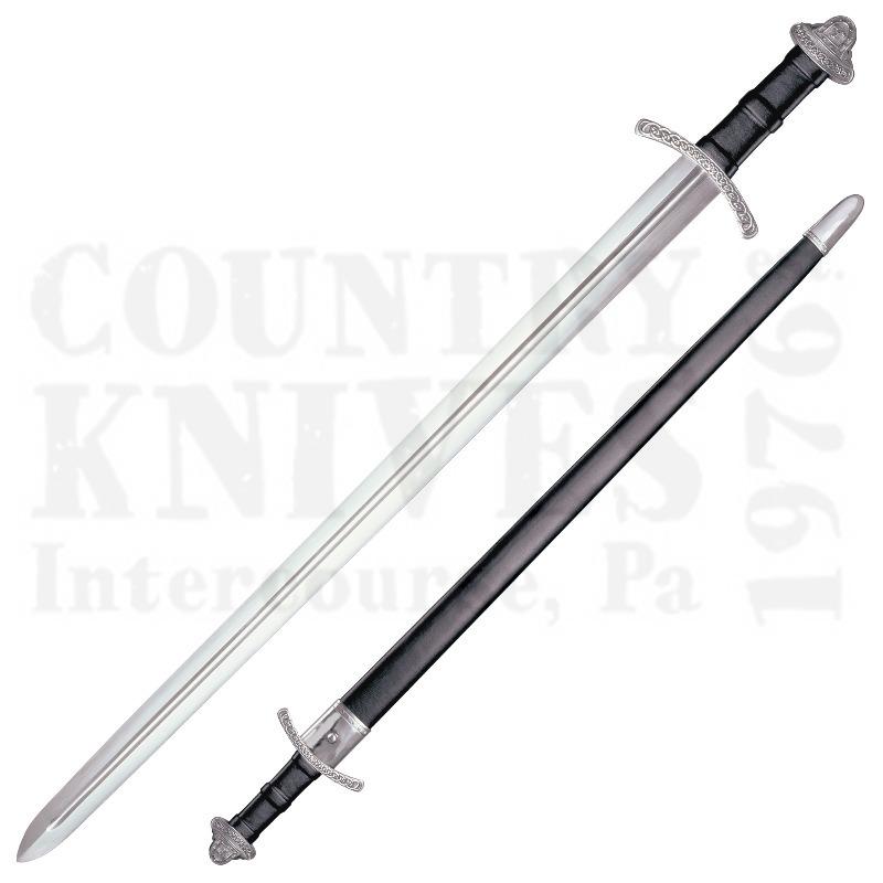 Buy Cold Steel  88VS Viking Sword -  at Country Knives.