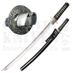 Cold Steel88WImperial Wakazashi –