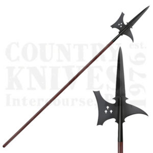 Buy Cold Steel  89MSG Sergeant's Halberd -  at Country Knives.