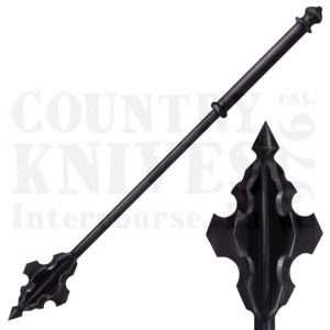 Buy Cold Steel  90MFLM MAA Gothic Mace -  at Country Knives.