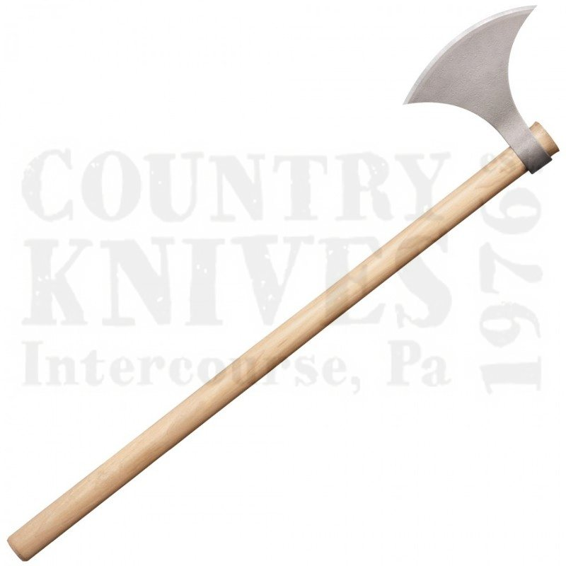 Buy Cold Steel  90WVBB Viking Battle Axe -  at Country Knives.