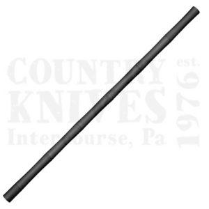 Cold Steel91EEscrima Stick – Polypropylene