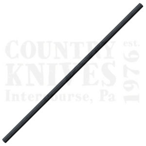 Buy Cold Steel  91ES Training Staff, Polypropylene at Country Knives.