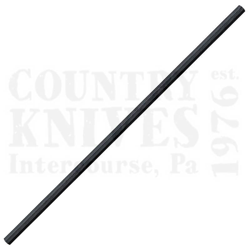 Buy Cold Steel  91ES Training Staff - Polypropylene at Country Knives.