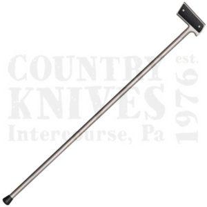 Cold Steel91STB1911 Guardian II Walking Stick – Anodized Aluminum