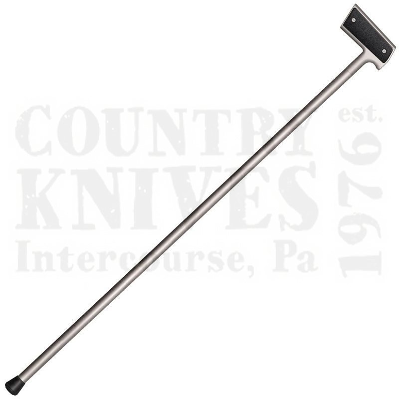 Buy Cold Steel  91STB 1911 Guardian II Walking Stick - Anodized Aluminum at Country Knives.