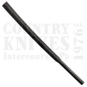 Cold Steel92BKMSuburito – Polypropylene