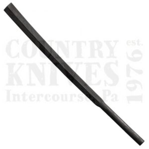 Buy Cold Steel  92BKM Suburito - Polypropylene at Country Knives.