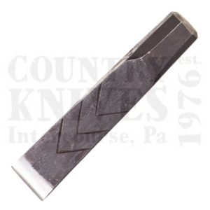 Buy Gränsfors Bruk  GBA460 Splitting Wedge - Twisted at Country Knives.