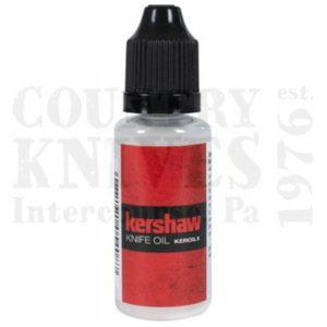 KershawKEROILKershaw Knife Oil –