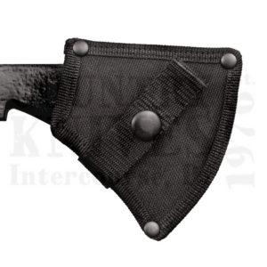 Cold SteelSC90FHFrontier Hawk Sheath – Cordura