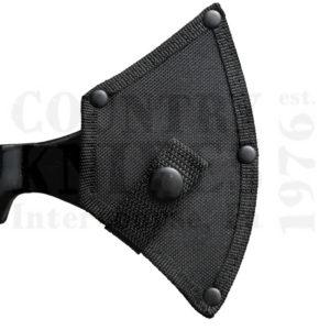 Cold SteelSC90NNorse Hawk Sheath – Cordura