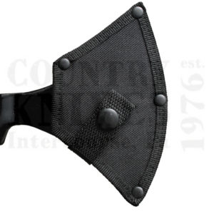 Buy Cold Steel  SC90N Norse Hawk Sheath - Cordura at Country Knives.