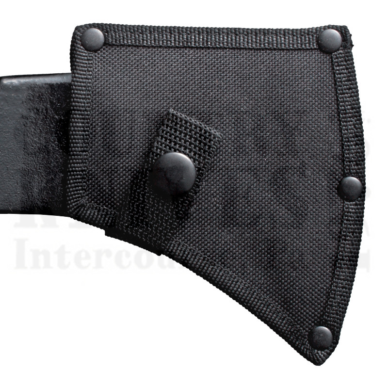Buy Cold Steel  SC90RH Rifleman Hawk Sheath - Cordura at Country Knives.