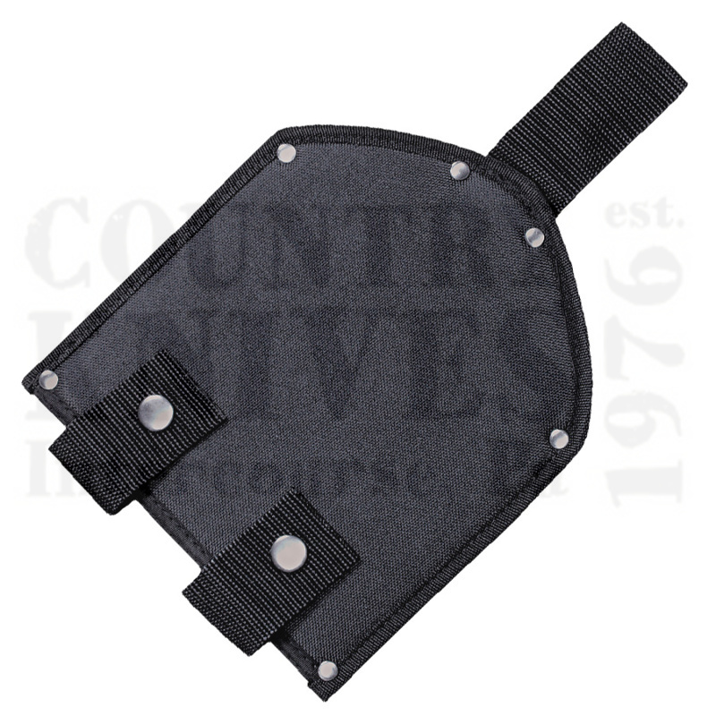 Buy Cold Steel  SC92SF Sheath for Special Forces Shovel - Cordura at Country Knives.
