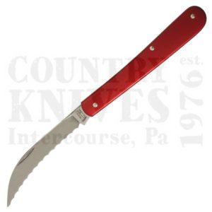 Victorinox | Forschner0.7830.11Baker's Knife – Red Alox