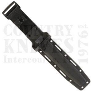 Ka-Bar1216Optional Sheath – FRN