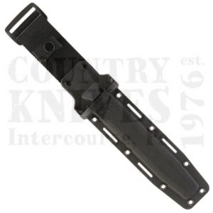 Buy Ka-Bar  KB1216 Optional Sheath - FRN at Country Knives.