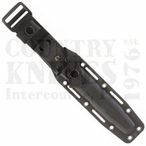Ka-Bar5016FRN Sheath – Black