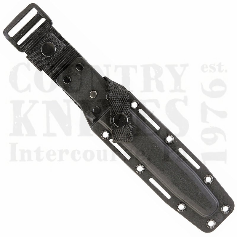Buy Ka-Bar  KB5016 FRN Sheath - Black at Country Knives.