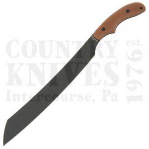 Buy Ka-Bar  KB5603 Parangatang - Brown FRN at Country Knives.