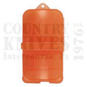 Buy Havalon  HVBRC Piranta Blade Remover - Translucent Orange at Country Knives.