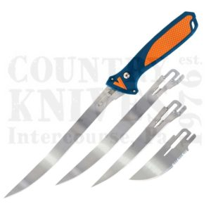 Buy Havalon  HVXTC-TF Talon Fish - Quik-Change II at Country Knives.