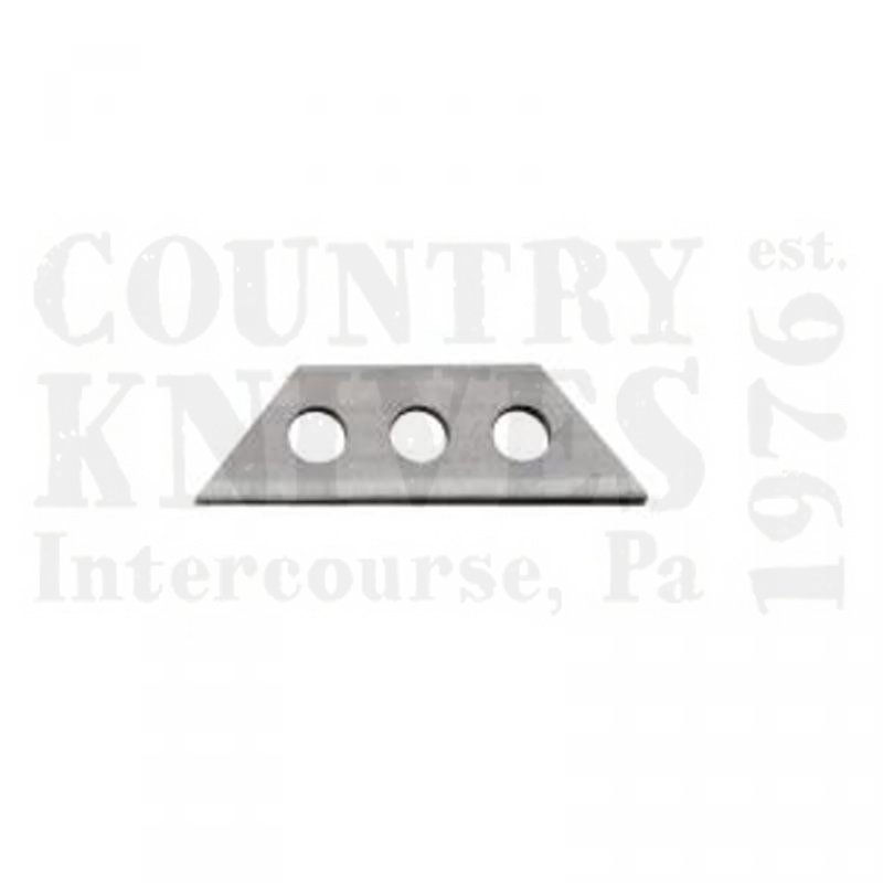 Buy Hyde Dexter-Russell 42025 Mini Top Slide Utility Knife  - With 5 Blades at Country Knives.