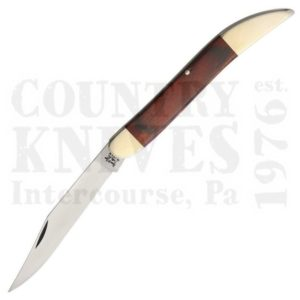 Buy Bear & Son  B2193R Toothpick - Rosewood at Country Knives.