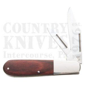 Buy Bear & Son  B2281R Barlow - Rosewood at Country Knives.
