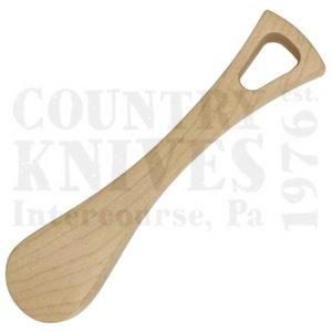 Buy Davin & Kesler  DKBOM Bottle Opener - Birds Eye Maple at Country Knives.