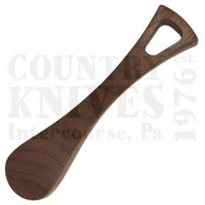 Buy Davin & Kesler  DKBOW Bottle Opener - Walnut at Country Knives.