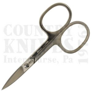 Dreiturm36 43 383½'' Nail Scissors – Straight