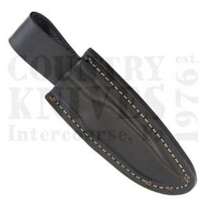 Buy Flexcut  FB2C Drifter - Brown Pakkawood at Country Knives.