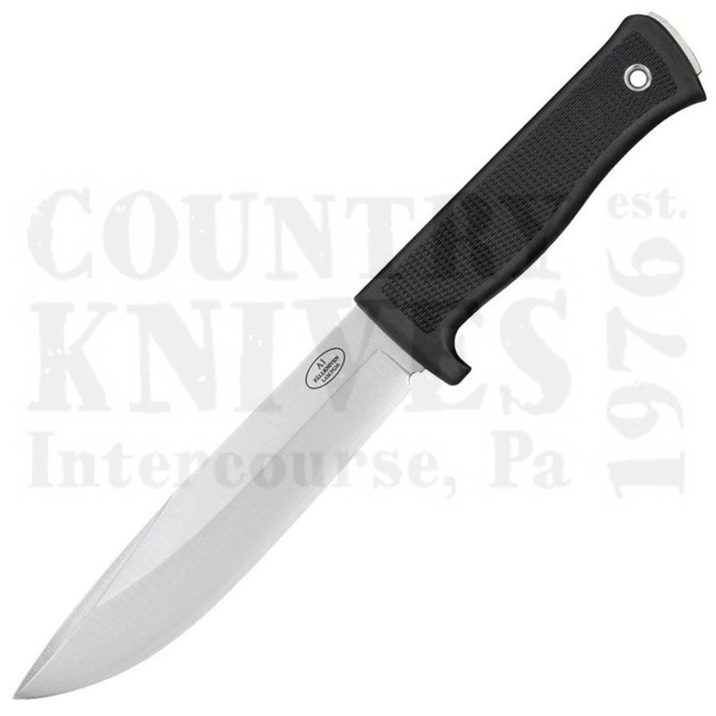 Buy Fällkniven  FKA1 Swedish Survival Knife - Laminated VG-10 / Zytel at Country Knives.