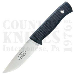FällknivenF1Military Knife – Laminated VG-10 / Zytel