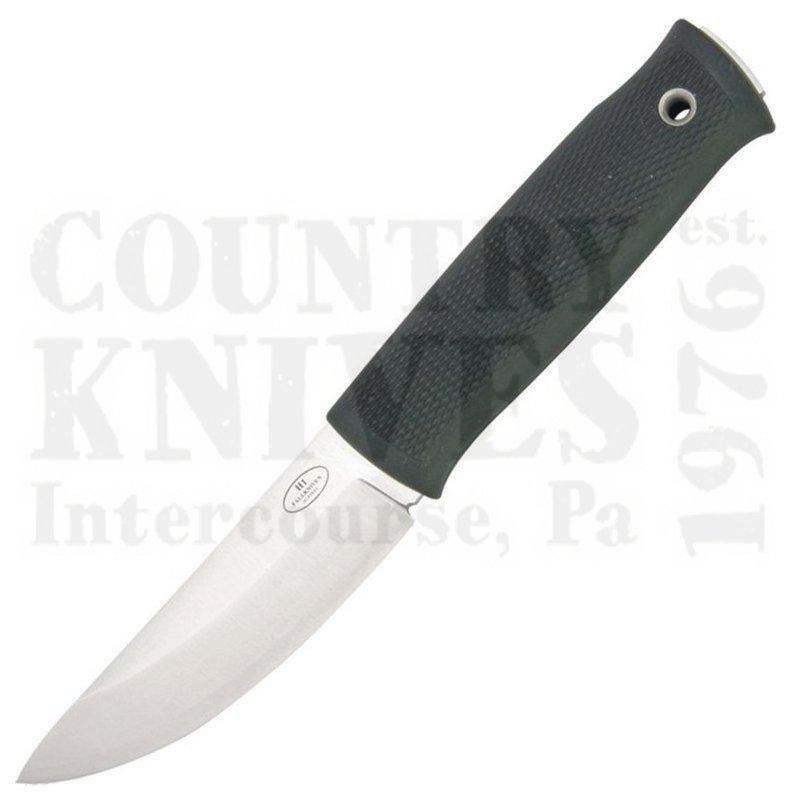 Buy Fällkniven  FKH1SG Hunting Knives & Camping Tools - Laminated SGPS / Zytel at Country Knives.