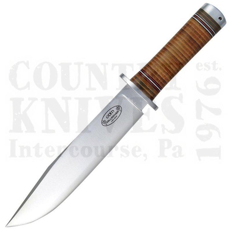 Buy Fällkniven  FKNL2 Odin -  at Country Knives.