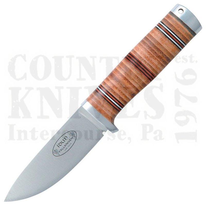 Buy Fällkniven  FKNL5 Idun -  at Country Knives.