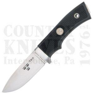 FällknivenTK6Tre Kroner Hunter – SGPS / Kraton