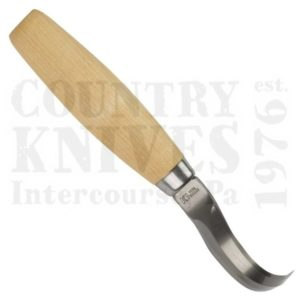 Buy Frosts Mora  FM163S Carving Hook - Double Edge at Country Knives.